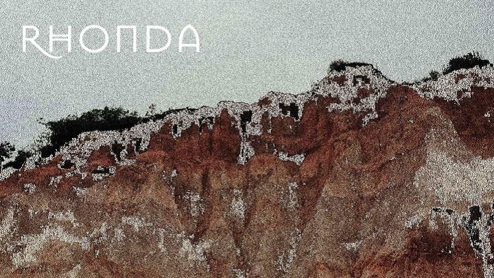 Silvia Machete lança álbum com canções em inglês