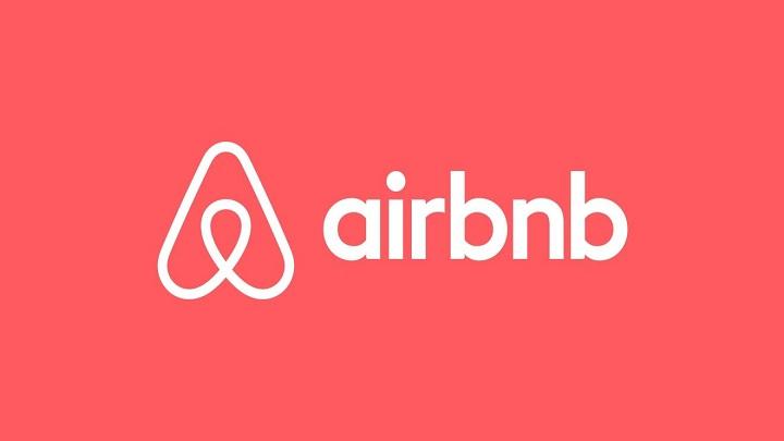 Depois dos gondoleiros de Veneza, proprietários de Airbnb excluem os gordos