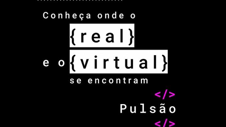 'Pulsão' mostra a influência das mídias sociais na política brasileira