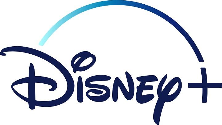 Disney+ anuncia preço no Brasil e parceria com o Globoplay
