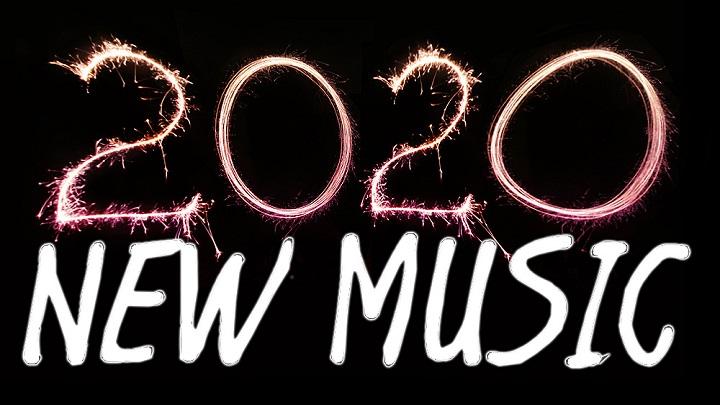 Nunca se lançou tanta música como em 2020