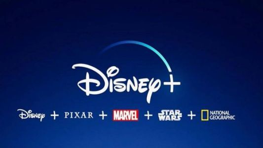 Disney+ Globoplay