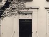 Estúdios Abbey Road vão ganhar documentário
