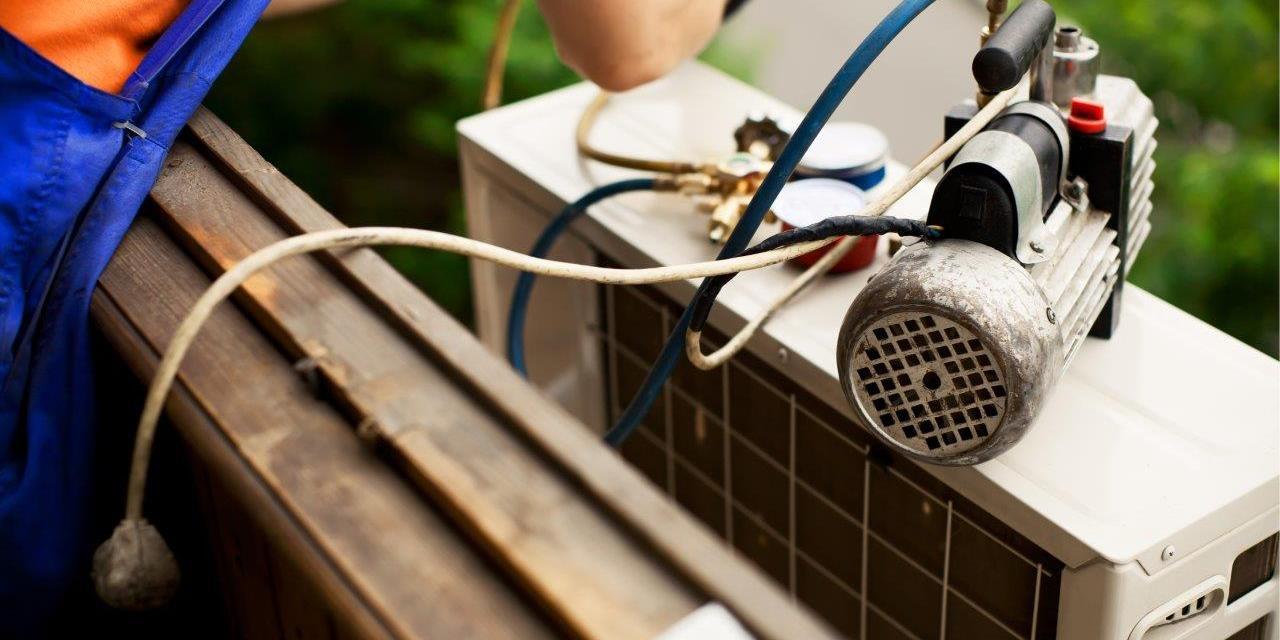 Franquia de ar-condicionado prevê faturar R$ 7,5 milhões