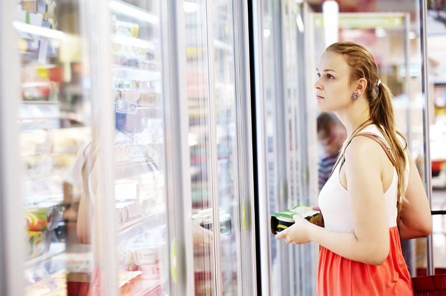 Misturas entre HFCs e HFOs criam refrigerantes seguros e eficientes