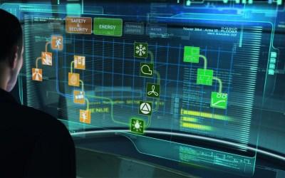 Ashrae atualiza norma do protocolo BACnet