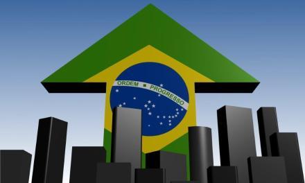 Certificação de edifícios avança no Brasil