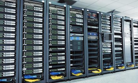 Schneider Electric expande linha de climatização de data centers