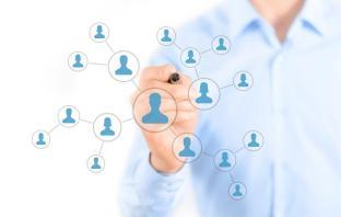 Grupo Refrigeração - Redes Sociais