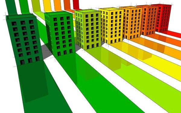 Simpósio debate tendências em eficiência energética para edifícios comerciais