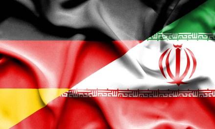 Bitzer inaugura subsidiária no Irã