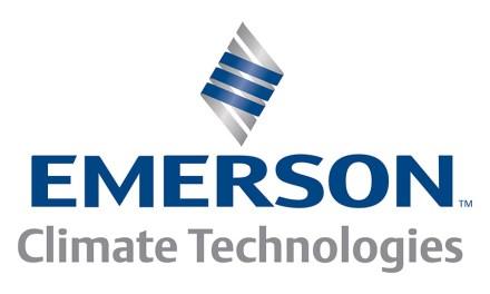 Emerson anuncia nova geração de compressores