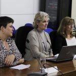 ONU avalia implementação do Protocolo de Montreal no Brasil