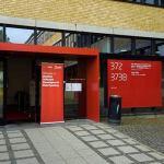 Danfoss abre Centro de Desenvolvimento de Software em Copenhague