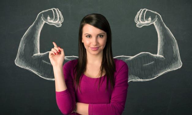 Indústria apoia empoderamento feminino no HVAC-R