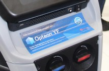 Fluido Refrigeran Automotivo Opteon YF - R-1234yf