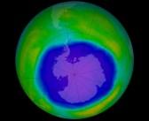 Tratado ambiental mais eficaz do planeta completa 30 anos