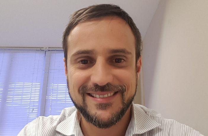 Marcelo Bortone