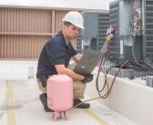 Registro de instaladores no Crea entra de vez na pauta do setor