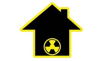 Radônio - Gás agrava risco de câncer de pulmão