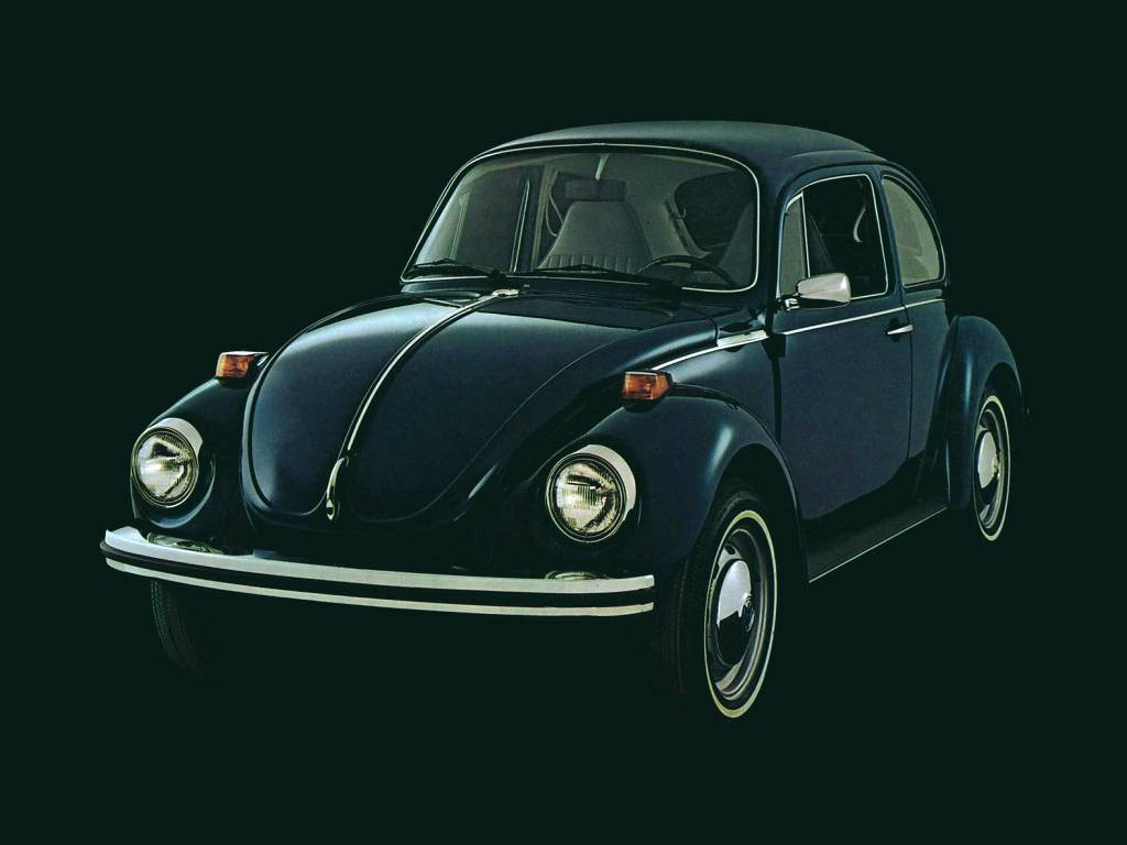 vw-fuscao-super-beetle