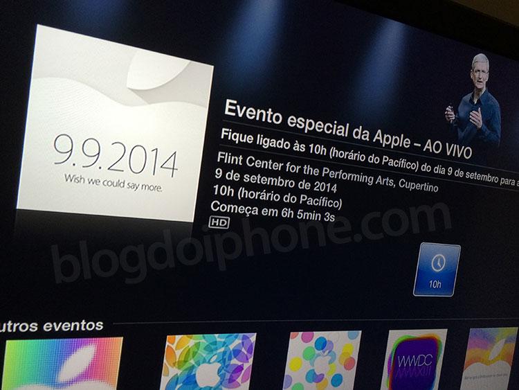 AppleTVEvents2