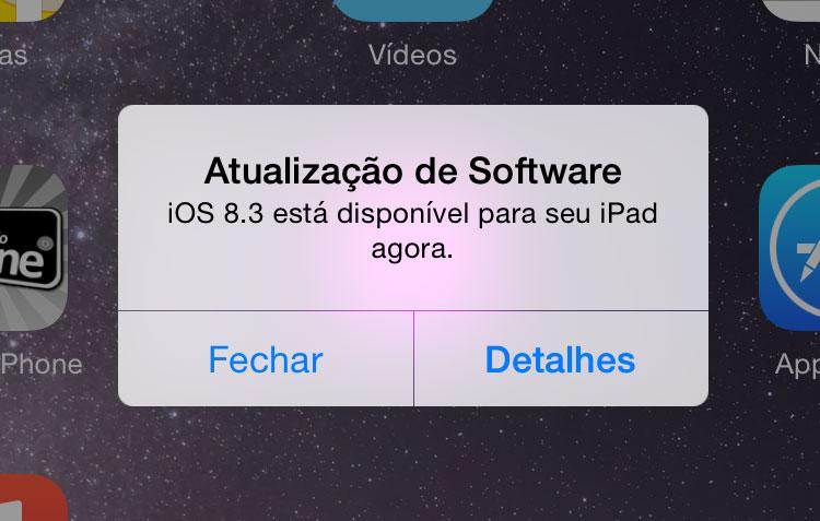 iOS83_