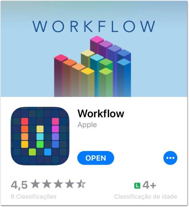 aplicativo para baixar videos do youtube no iphone