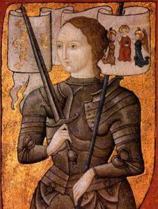 joana-darc