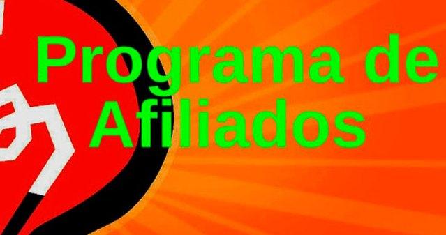 programa-de-afiliados-universidade-bizrevolution