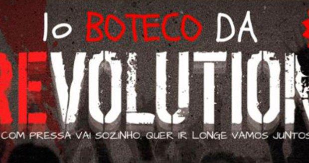 1o-Boteco-da-Revolucao
