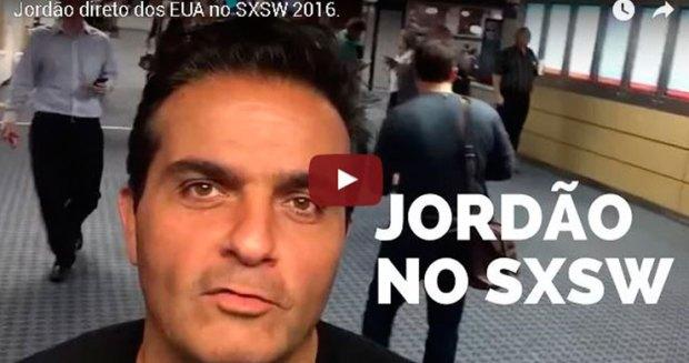 Jordao-no-SXSW-2016