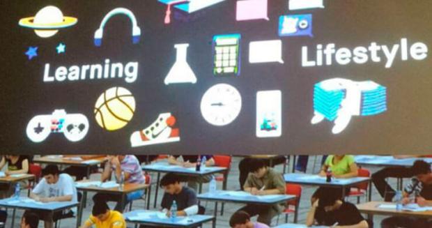 Educacao-e-um-estilo-de-vida
