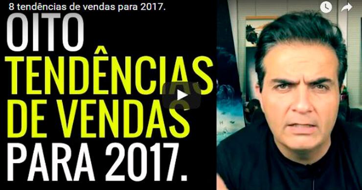 37 - oito-tendencias-de-vendas-para-2017
