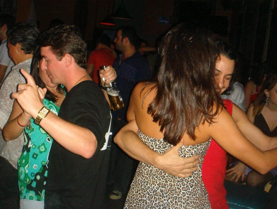 cabaresocaite200812-44