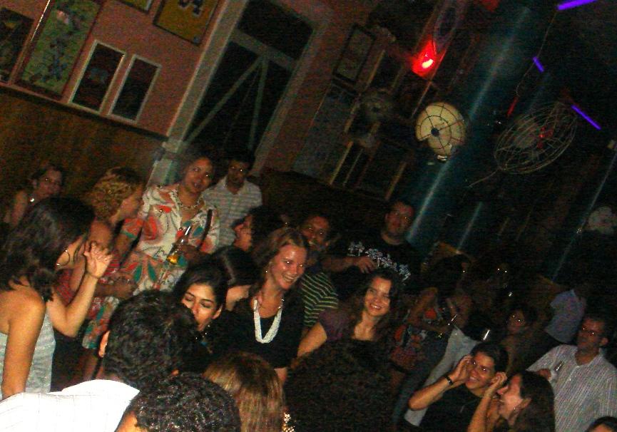 farranocabarealheio200811-06a