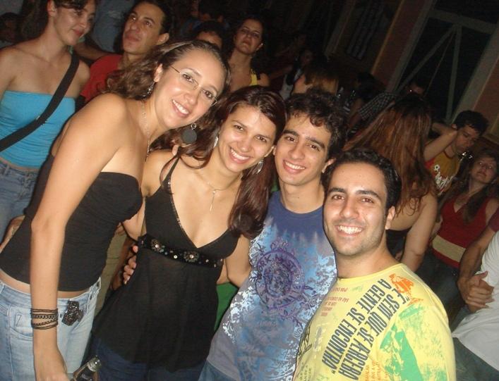 farranocabarealheio200811-16