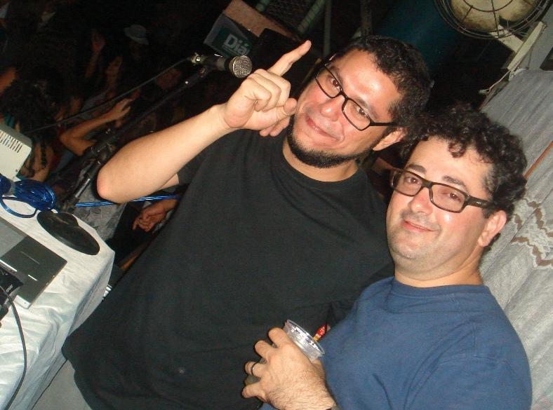 farranocabarealheio200811-362