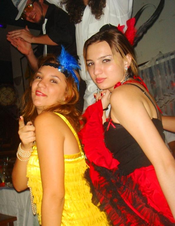 farranocabarealheio200811-44a