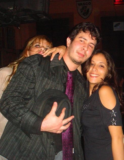 farranocabarealheio200811-77