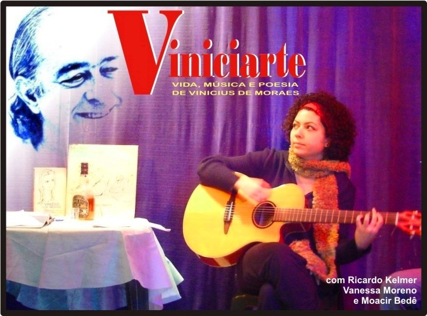 ViniciarteCartazVanessaMoreno-202d