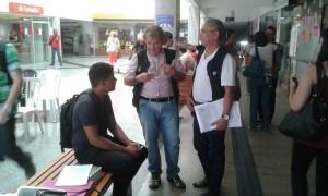 Foto 1 Divulgação - Procon notifica instituição de ensino superior do Estado