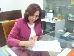 Foto 1_Divulgação - Critérios eleição diretores