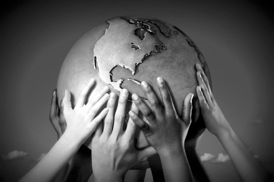 cosmopolitanism.jpg