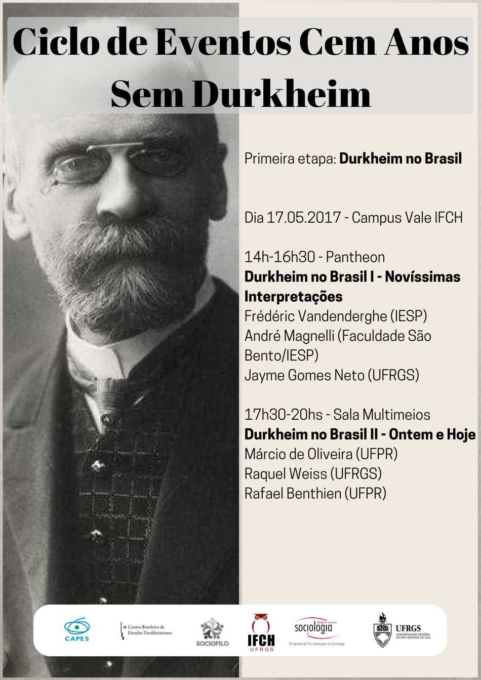 Ciclo de Eventos Cem Anos Sem Durkheim (1)-1