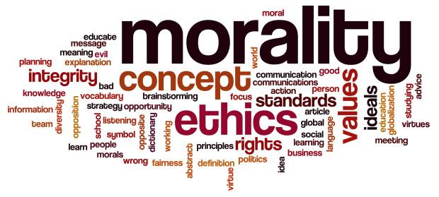 moralitywordcloud2_shutterstock_344435093-1