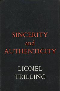 Sincerity_and_Authenticity