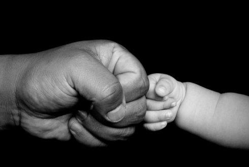 Festa-del-papà-data-storia-origini-e1457986325943