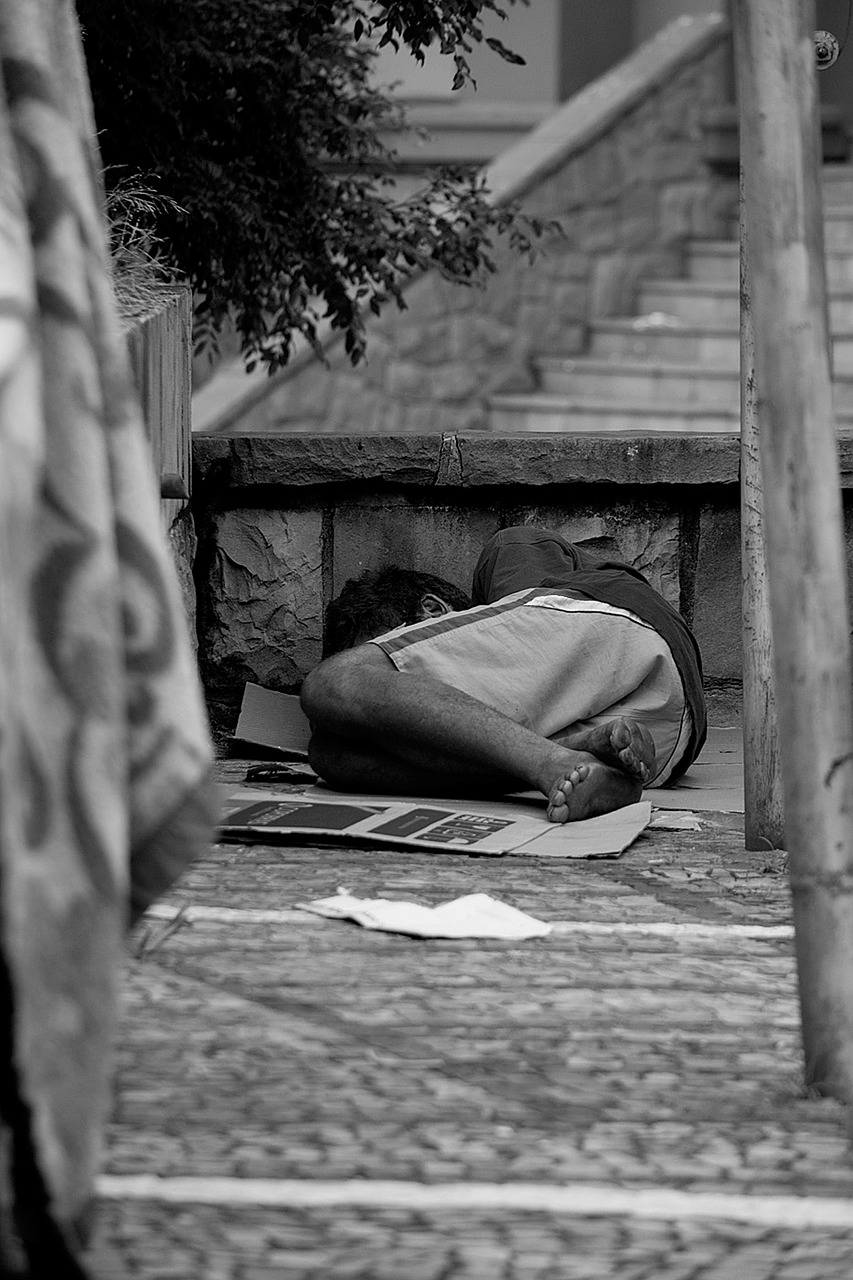 homeless-man-2330393_1280