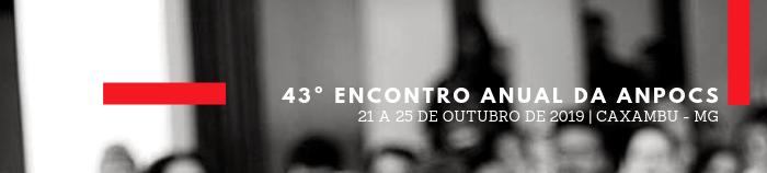 43º_Encontro_Anual_edit